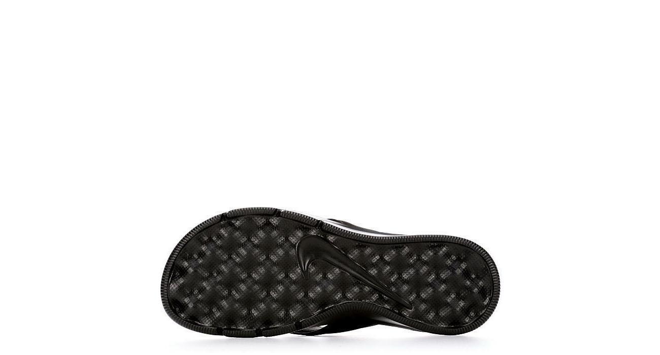 NWT Nike Ultra COMFORT THONG