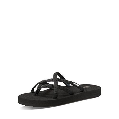 olowahu sandals