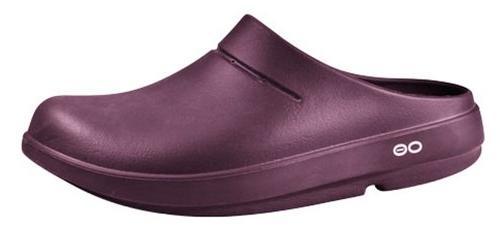 Oofos Sandal 10 Women