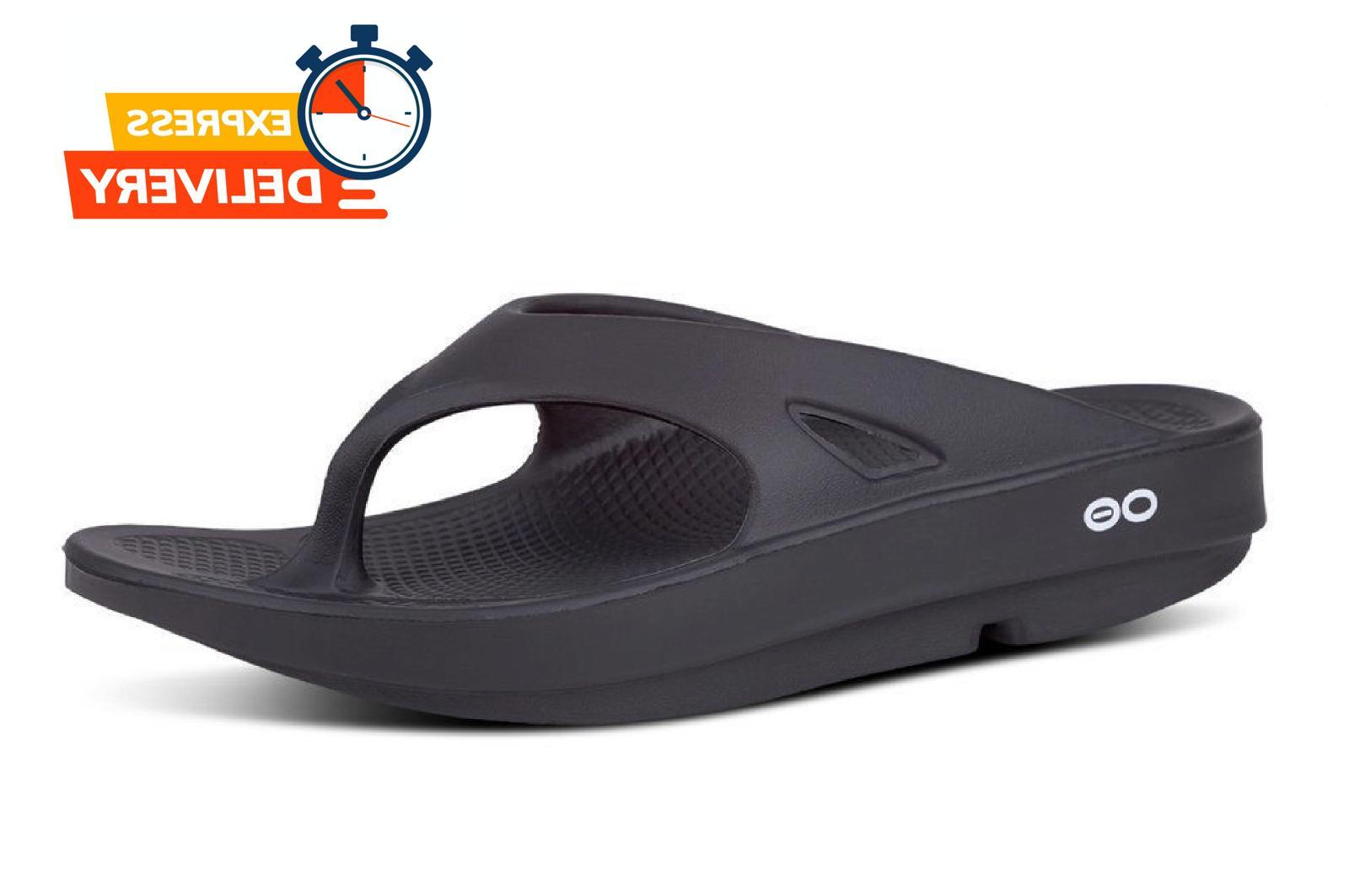 original sandals flip flop recovery thong footwear