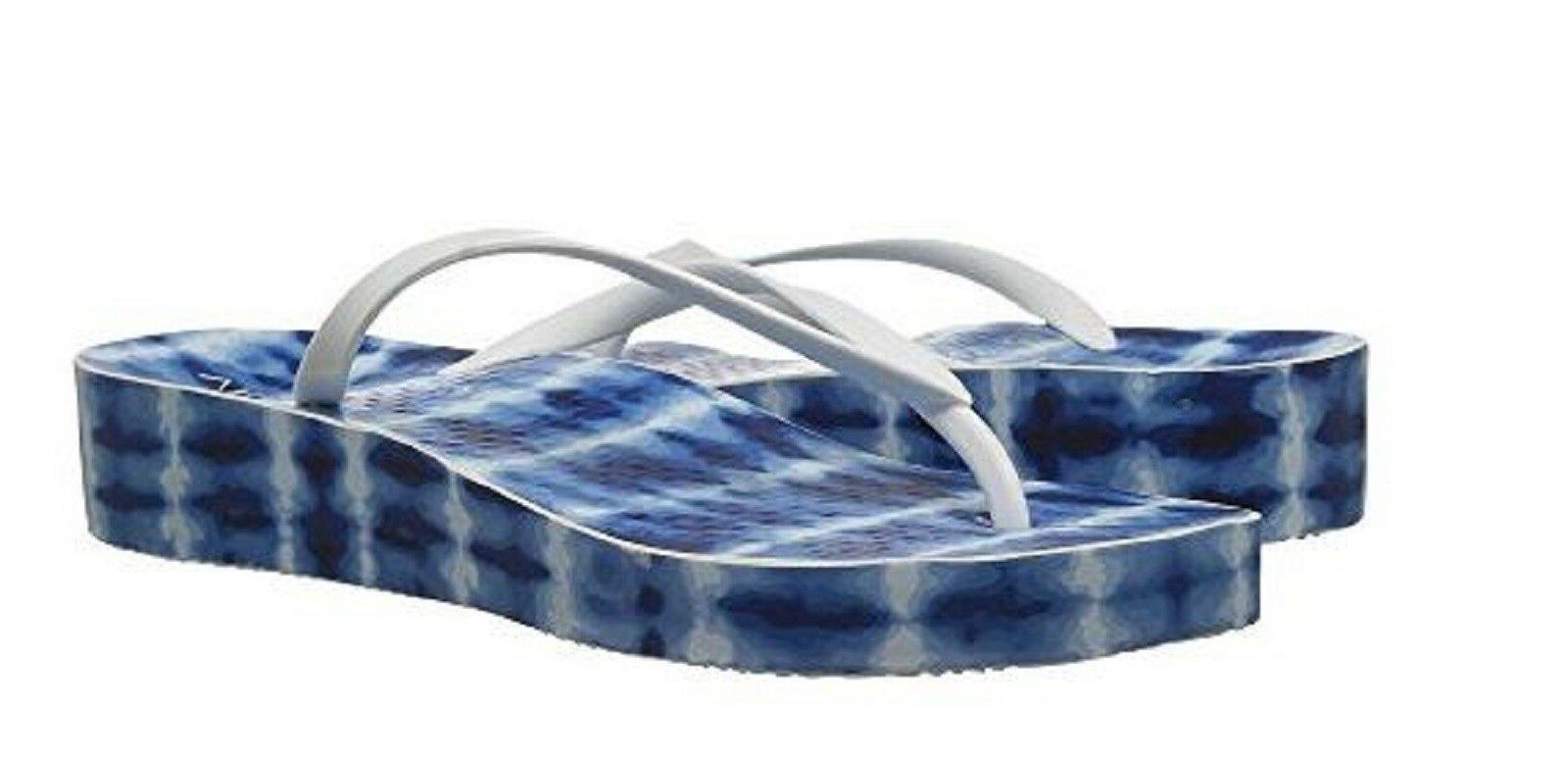 orthaheel bronte wedge toe post beach sandals