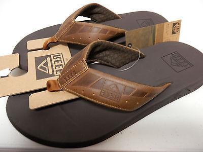 Reef Sandals Men's