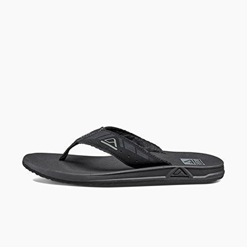 Reef Thong Sandal