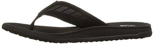 Reef Flip Thong Sandal