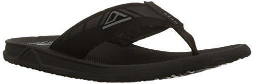 phantoms flip flop thong sandal