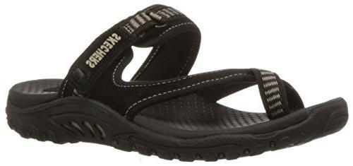 reggae rasta thong sandal