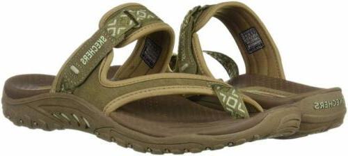 Sandals Flop