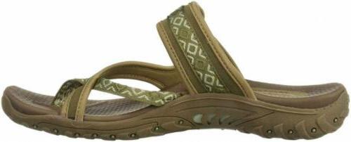 Skechers Sandals Flop