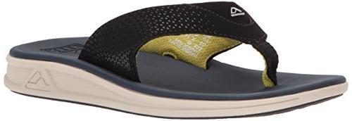 rover sandal