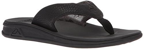 rover sandals athletic