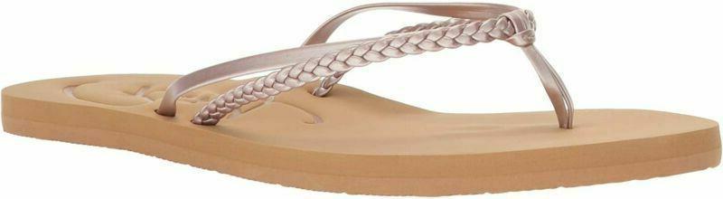 roxy women s cabo flip flop
