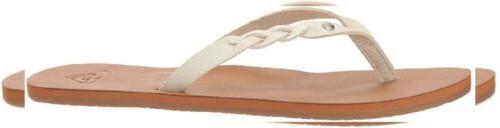 Roxy Flip-Flop