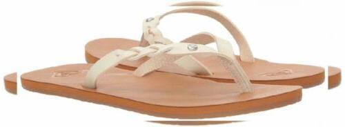 Roxy Liza Sandal Flip-Flop