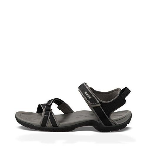 Women's Sandal, Size 7 M -