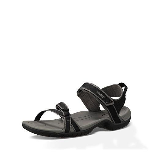 Women's Sandal, -