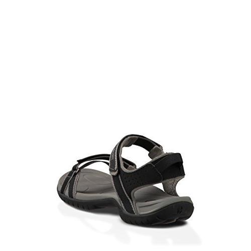 Women's 'Original Universal' Sandal, -