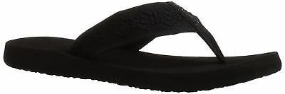 sandy womens sandals flip flops for women
