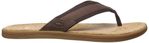 UGG Seaside Flop, M US