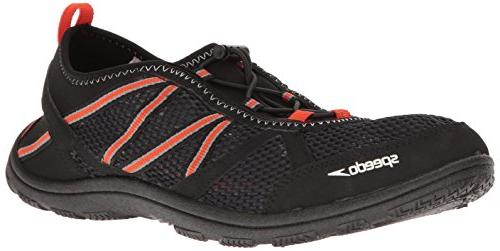 seaside lace 5 0 athletic