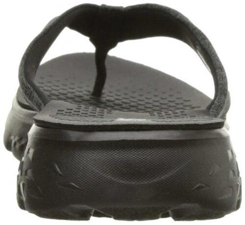 Skechers The Vivacity Flip Flop