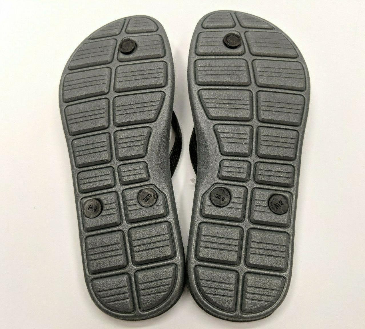Nike Solarsoft Thong Womens Flip Flops Thong NIB