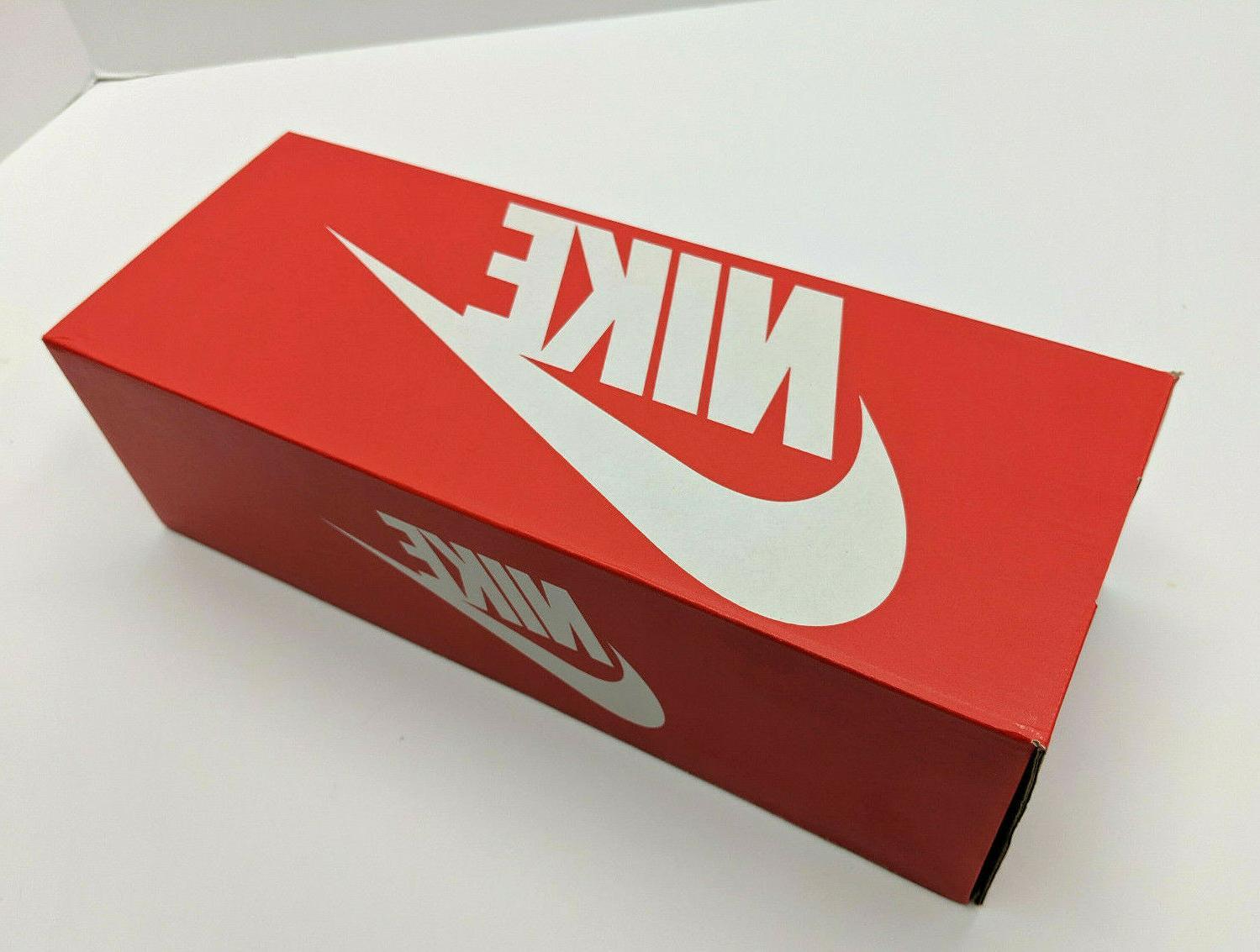 Nike Solarsoft Thong Womens Flip Thong NIB