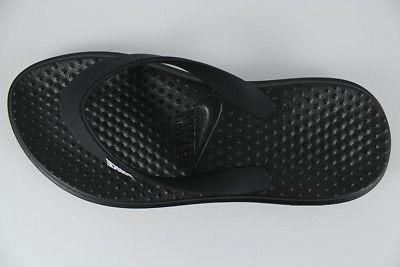 NIKE SOLAY FLIP WATER US SIZES