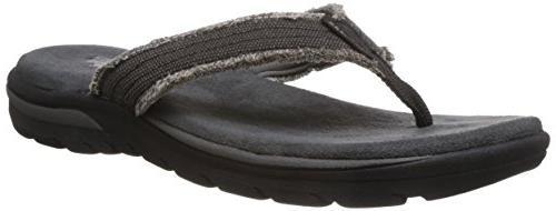 supreme bosnia sandal