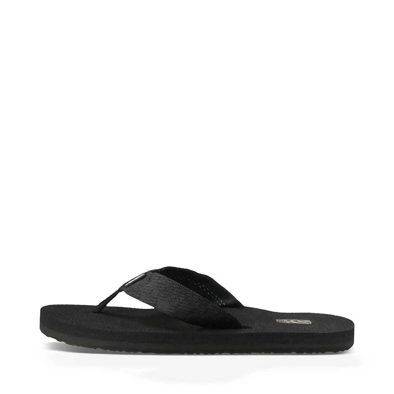 Teva Men's Mush Flip-Flop