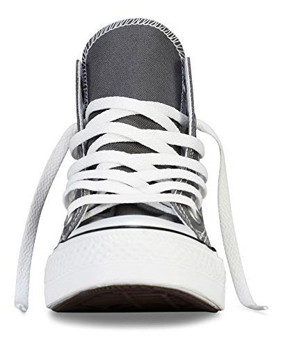 Converse Trapasso Pro Shoes