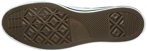Converse Trapasso II Shoes