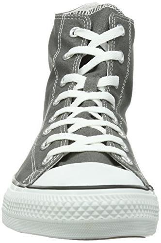Converse Shoes M7650_3.5 Optical