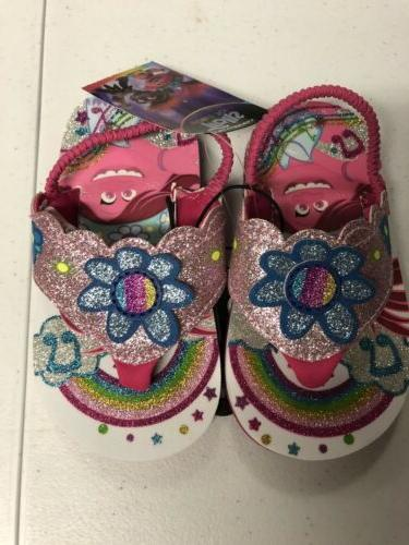 Flops Size 7-8. NWT