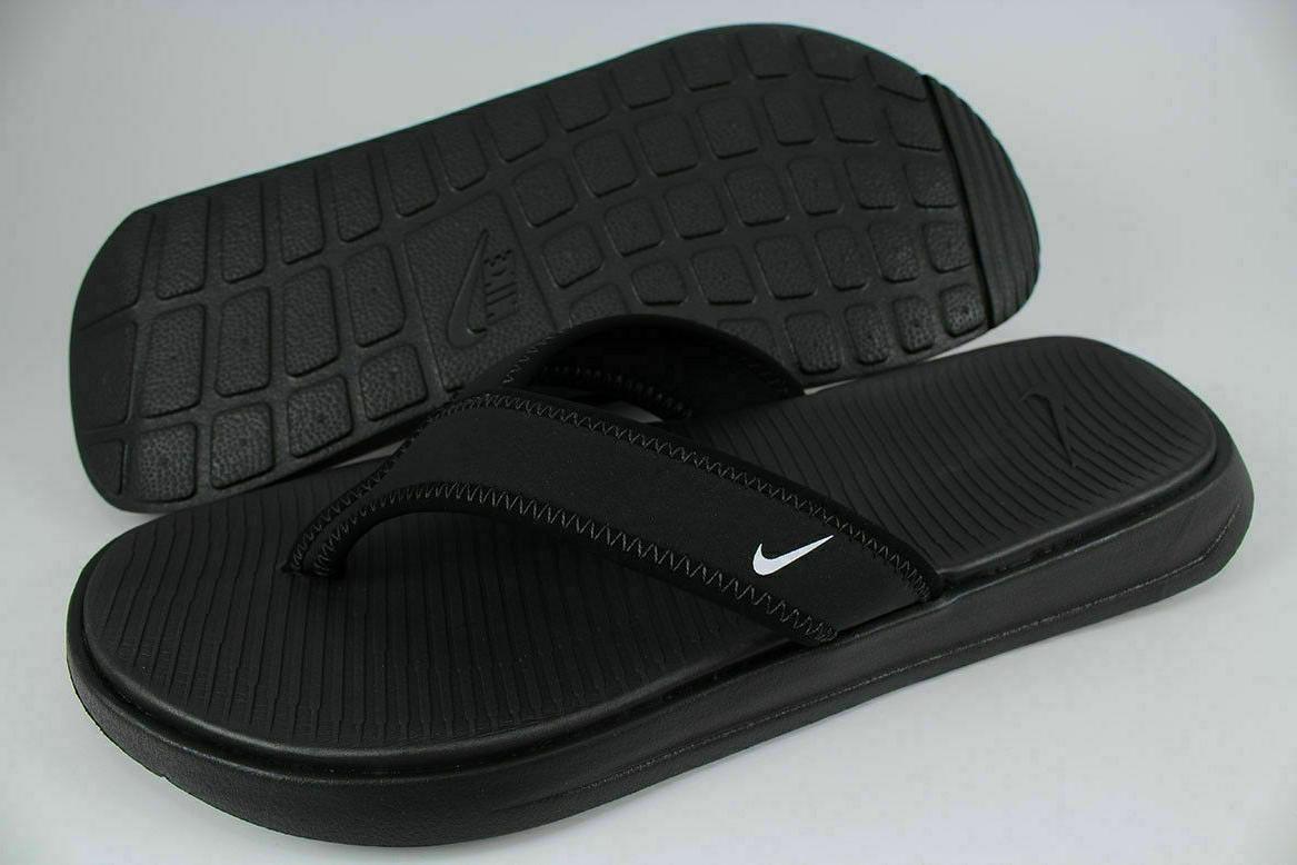 Nike Men's Flip Flops Sandals