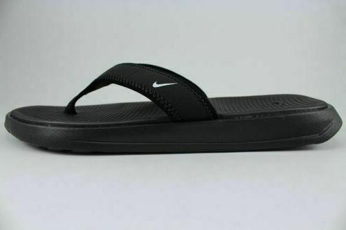 ultra celso thong men s slides flip