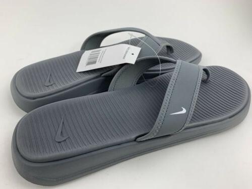 Nike Celso Men's