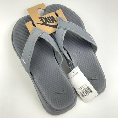 ultra celso thong mens sandals flip flops