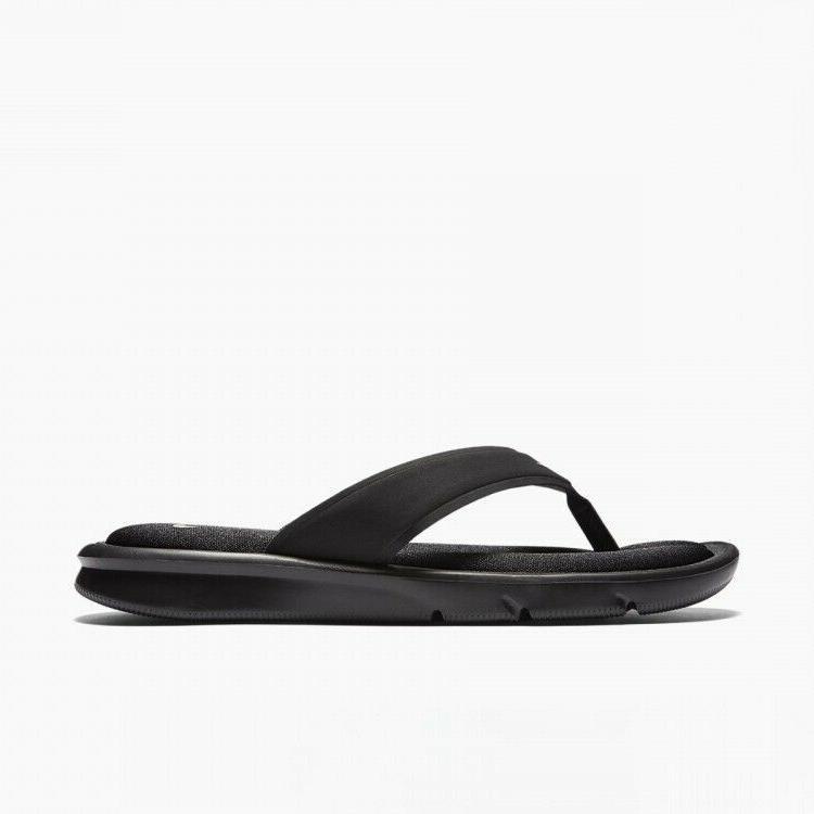 Nike Thong 882697-001 Sandals Flops