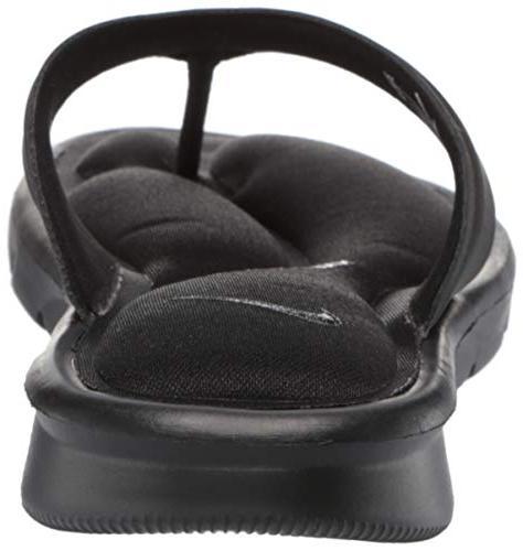 Nike Thong Sandals - M