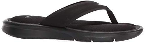 Nike Women's Ultra Comfort Thong Sandals 8.0 M