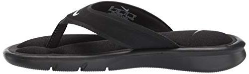 Nike Women's Thong Sandals M