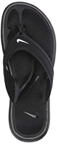 Nike Women's Ultra Comfort Thong Sandals  - 8.0 M