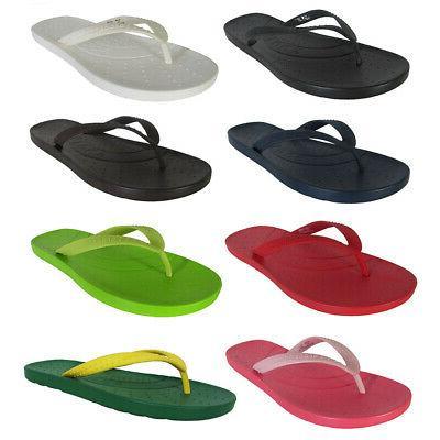 unisex chawaii flip flops