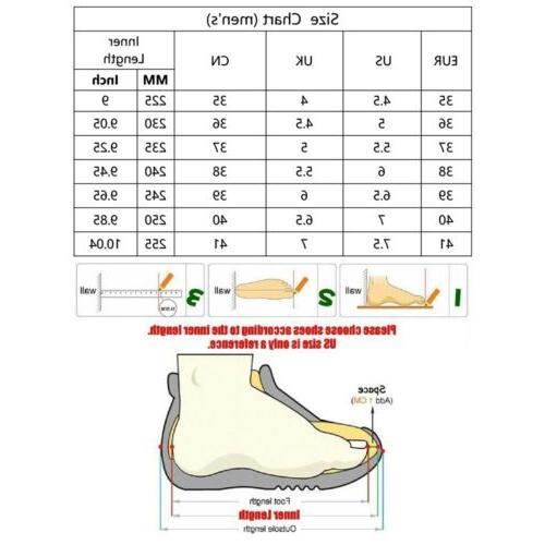 US Flip Sandals Women Bandages Summer