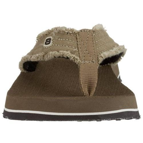 Skechers Thong Sandals M