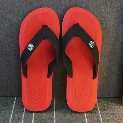 Wholesale Slippers Men Flip Flops Quality Zapato