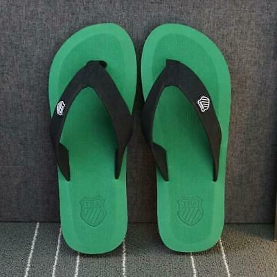 Wholesale Men Flip High Quality Beach Sandals