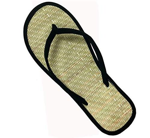 wholesale women s bamboo sandals nice