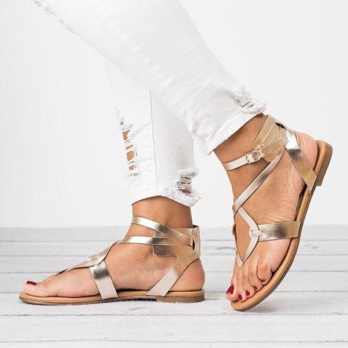 Flip Sandals Shoes