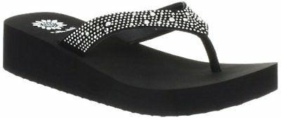 women s africa flip flop choose sz